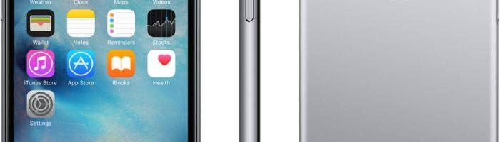 Impresiile formate despre iOS si iPhone dupa 1 an de utilizare cu bune si rele