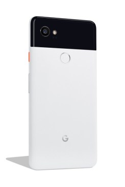 Google-Pixel-2-XL-3