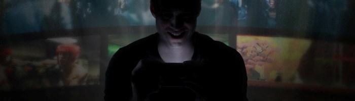 Telefonul Razer pentru gaming se lanseaza maine – are ecran de 120Hz