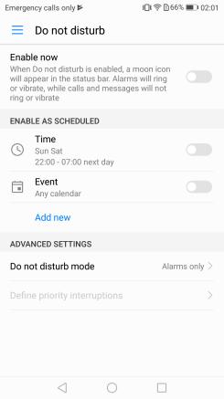 Screenshot_20171024-020125