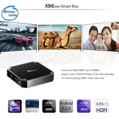 TV BOX (4)