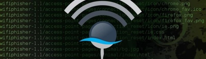 Toate retelele Wi-Fi sunt vulnerabile si vi se pot fura datele