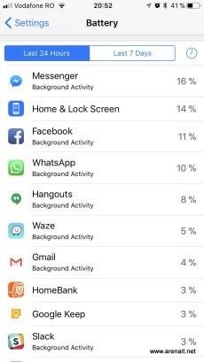 iPhone-8-Baterie-1