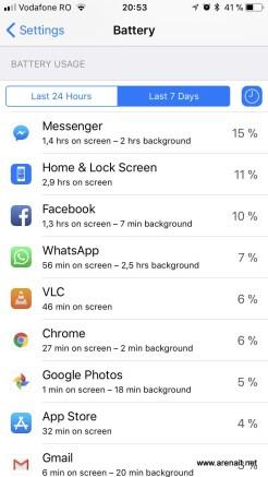 iPhone-8-Baterie-2