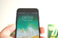 iPhone-8-review-romana-ArenaIT (5)