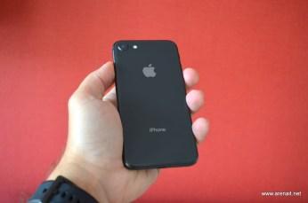iPhone-8-review-romana-ArenaIT (8)