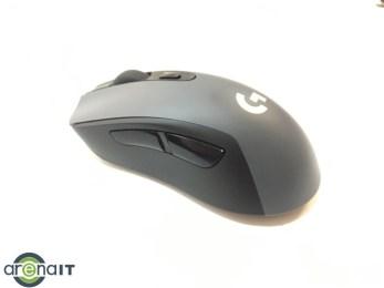 logitech g603 (18)