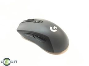 logitech g603 (9)
