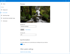windows-10-dynamic-theme-2