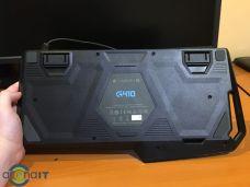 Logitech G410 (14)