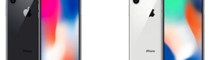Cele mai bune telefoane din 2017 disponibile in Romania