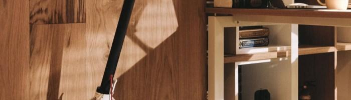 Xiaomi M365 – trotineta electrica si pliabila