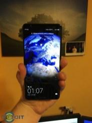 Huawei Mate 10 Pro (8)