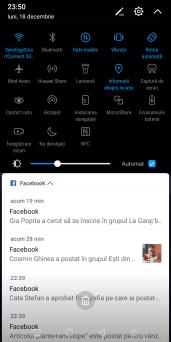 Huawei Mate 10 Pro meniu (1)