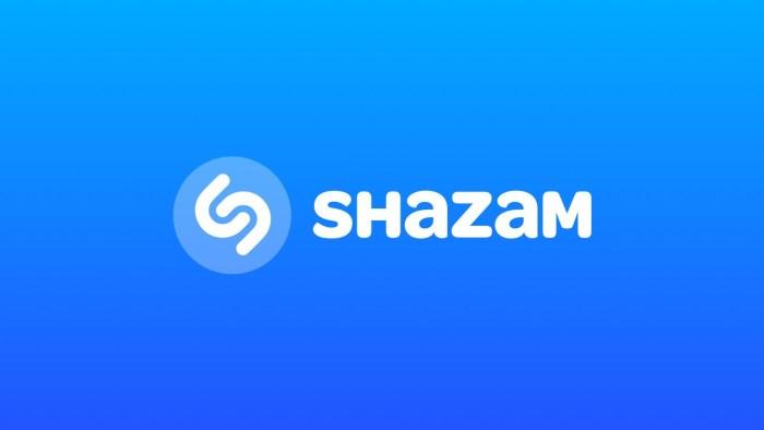 Achizitia Shazam de catre Apple aprobata de Uniunea Europeana