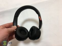 platronics bacbeat 500 (8)