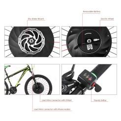 roata bicicleta electrica (4)