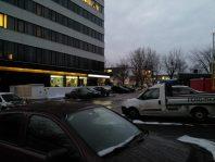 Foto Nokia 8 (8)