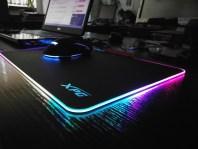 Foto Nokia 8 (9)