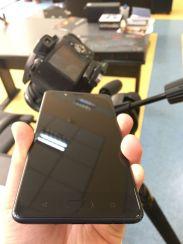 Nokia 8 (17)
