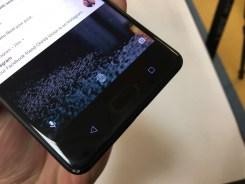 Nokia 8 (9)