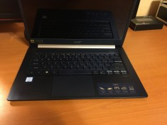 acer laptop swift 5 (1)
