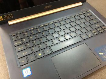 acer laptop swift 5 (11)