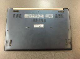 acer laptop swift 5 (17)