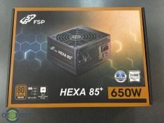 fsp hexa 85 (13)