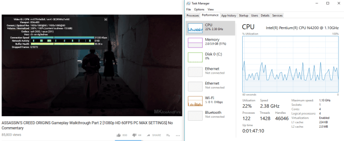 video_playback_1080_60_fps