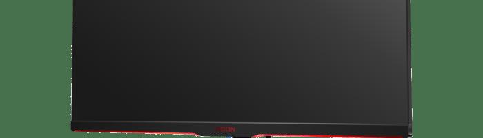 AOC a lansat primul monitor AGON cu FreeSync 2 si HDR400