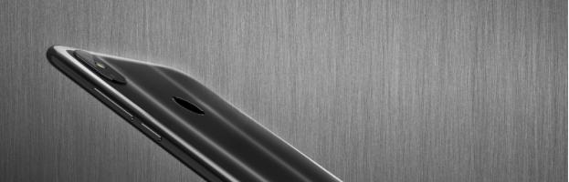 Koolnee se pregăteste să lanseze un nou flagship killer cu display bezel-less și încărcare wireless