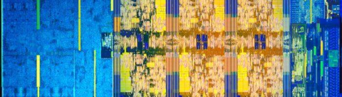 Intel anunță noi chipset-uri pentru Coffee Lake