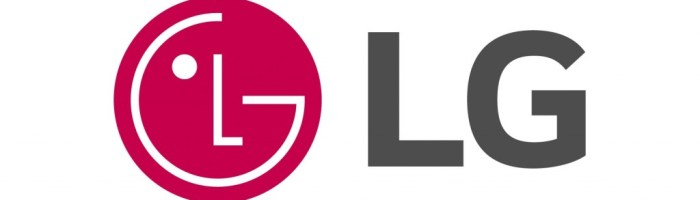 "LG G7 ThinQ ""scapat"" pe internet"