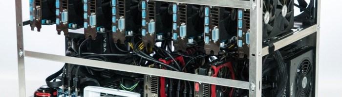 Prețurile pentru plăcile video NVIDIA și AMD încep să revină la normal