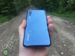 Huawei P20 Pro (3)