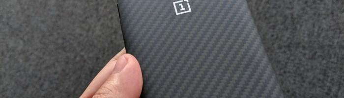 OnePlus 6 este disponibil si la TomTop