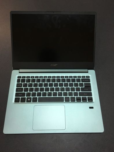 acer swift 1 green (6)