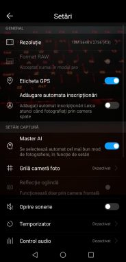 screenshot camera (8)
