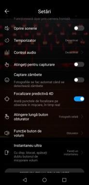 screenshot camera (9)