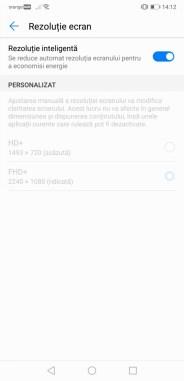 screenshot meniu (8)