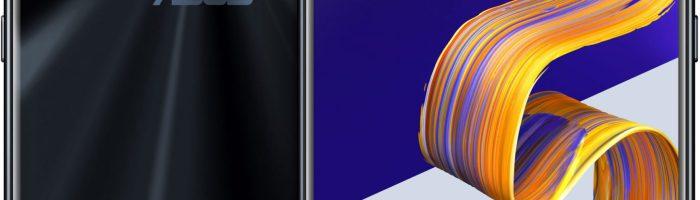 Oferta zilei – ASUS ZenFone 5 intra pe piata din Romania cu o oferta buna