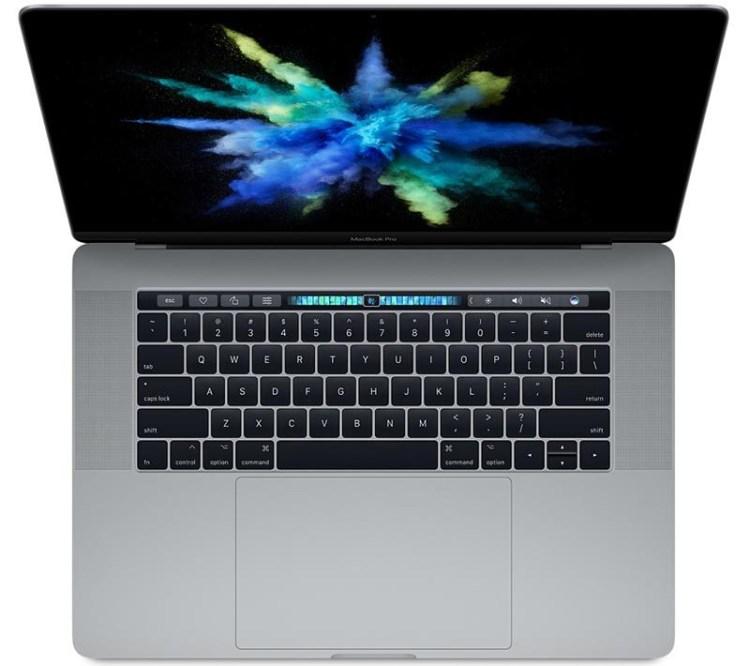 Apple pregateste un MacBook cu procesor ARM