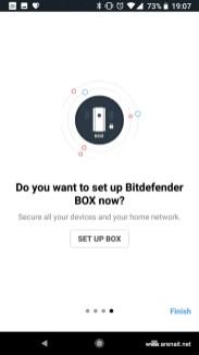 BitDefender-Central-Box (4)