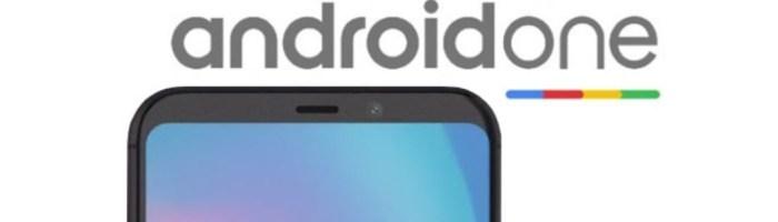 Xiaomi Mi A2 si Mi A2 Lite disponibile la precomanda