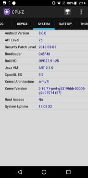 Screenshot_20180718-021413