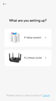 aplicatie linksys (2)