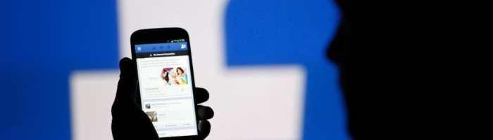 Facebook vrea sa-ti verifici soldul direct in Messenger
