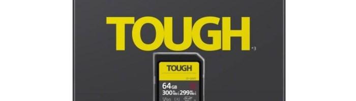 Card SD monobloc fara cheita de blocare si de 18 ori mai rezistent