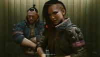 Cyberpunk 2077 a generat venituri record pentru CD Projekt